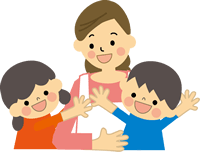 http://child-study.com/wp/wp-content/uploads/2020/04/hahato.png
